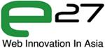 logo_e27