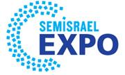 semisr_logo
