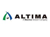 logo_altima