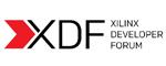 XDF_2017