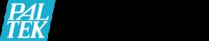 Logo_Paltek