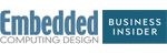 EEjournal logo