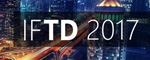 IFTD2017