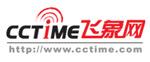 logo_cctime