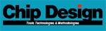 logo_chipdesign