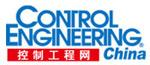 logo_controlengineering