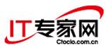 logo_ctocio