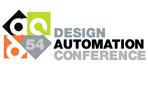 logo_dac54