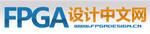 logo_fpgadesign