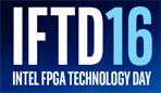 logo_iftd