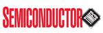 logo_semiconductortimes