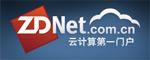 logo_zdnetcn