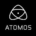 logo_atomos