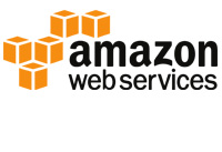 Amazon Web Servives-logo