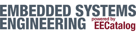 logo-ECD