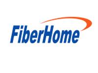 logo_fibrehome